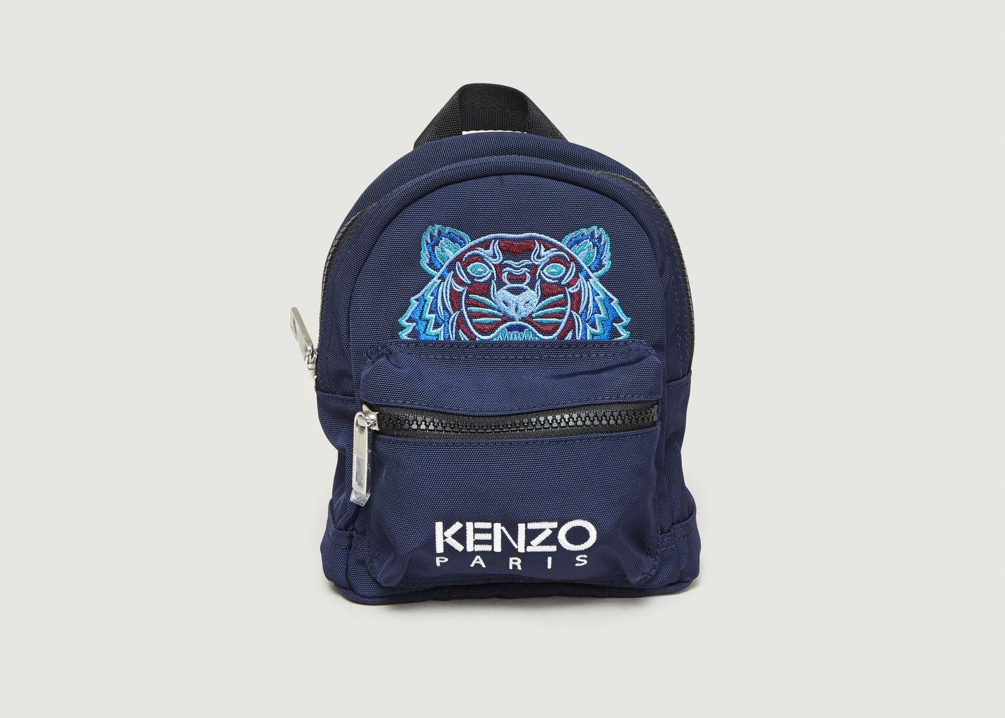 Mini Sac à Dos Tigre - Kenzo