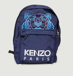 Tigre Backpack