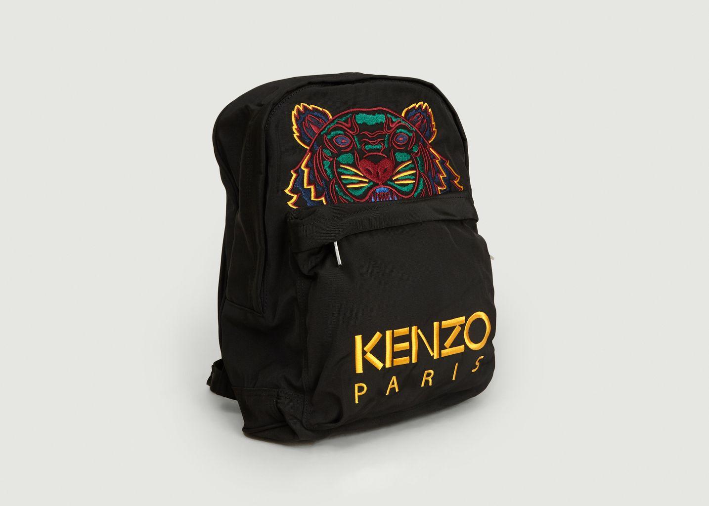 Sacà Dos Tigre - Kenzo