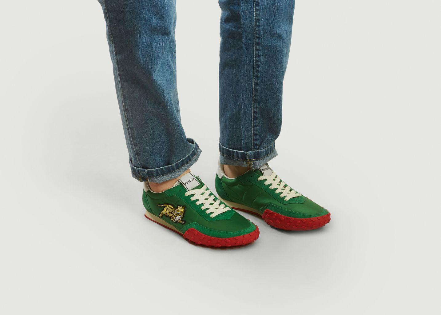 Sneakers Move - Kenzo