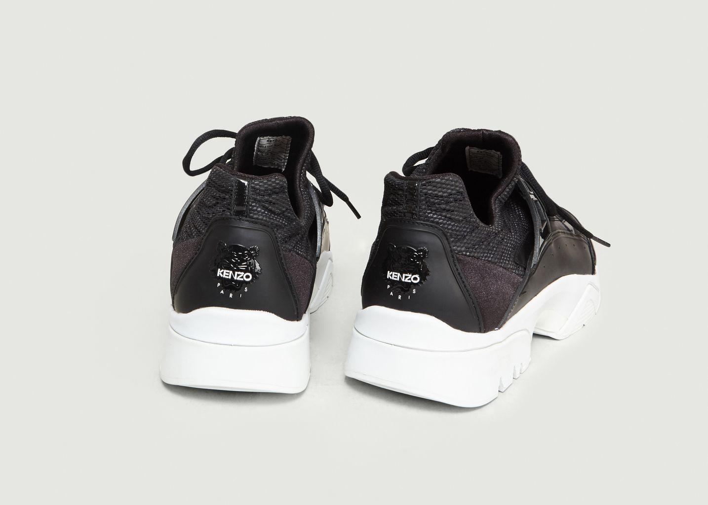 Sneakers Tonic