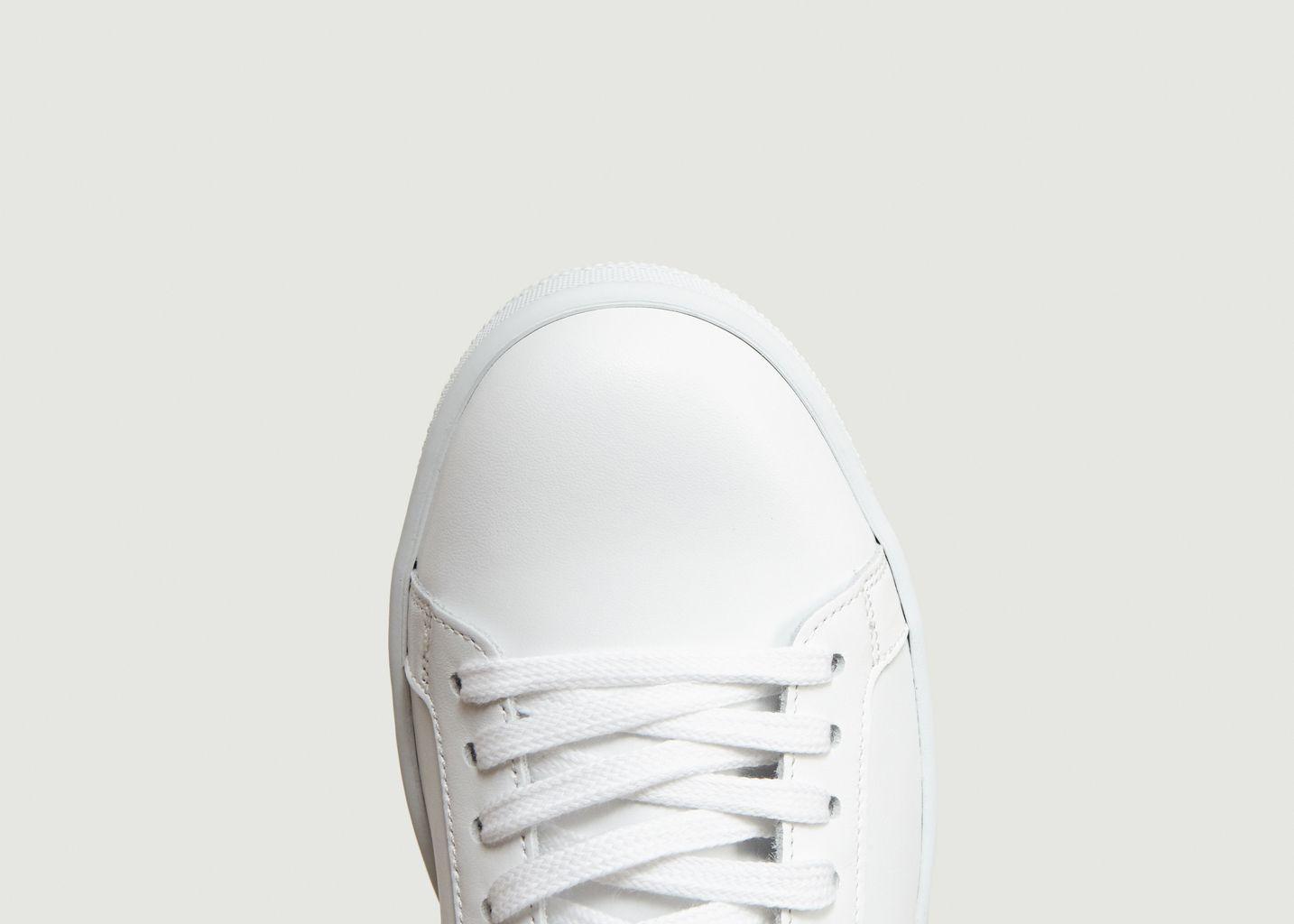 Baskets Tennix - Kenzo