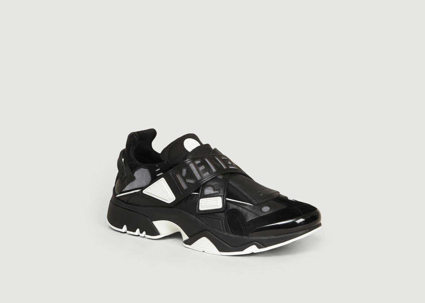 Sneakers Sonic - Kenzo