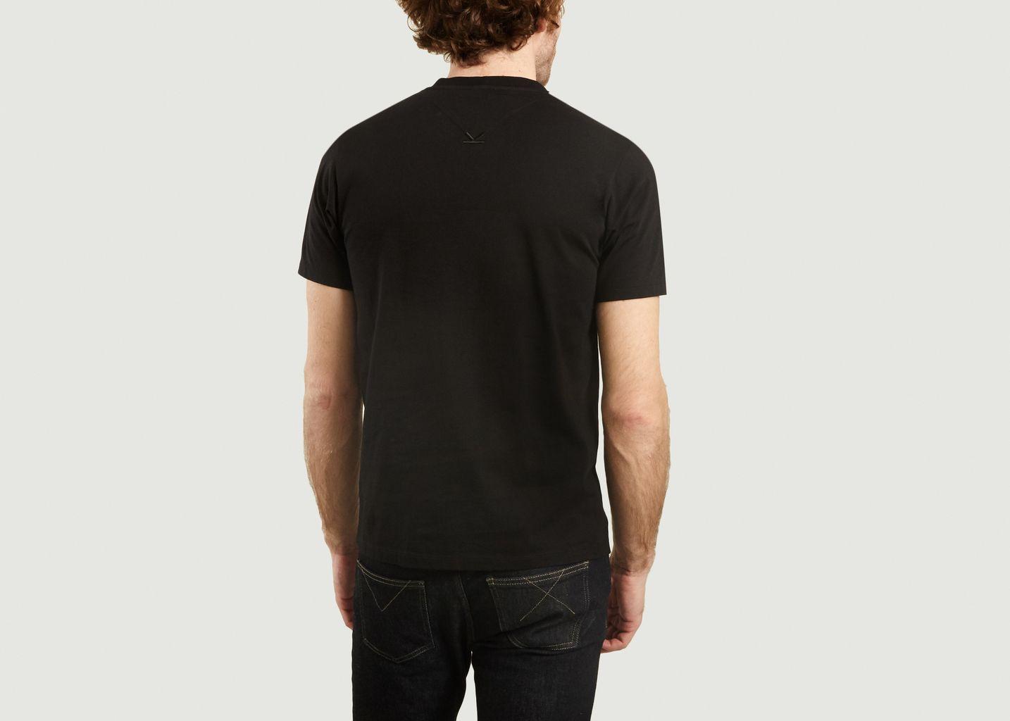 T-Shirt Kenzo Seasonal - Kenzo