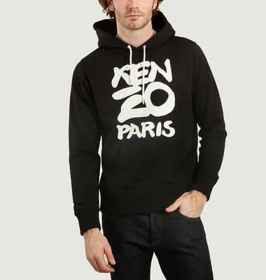 Kenzo Seasonal Sweater