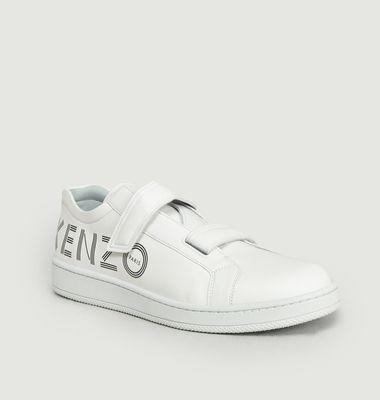 Sneakers Tennix