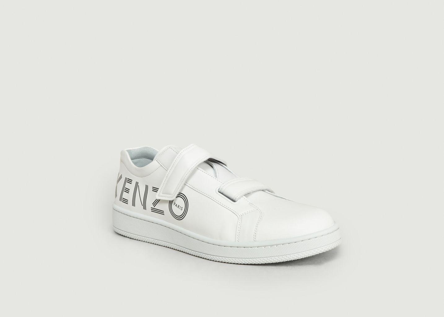 Sneakers Tennix - Kenzo