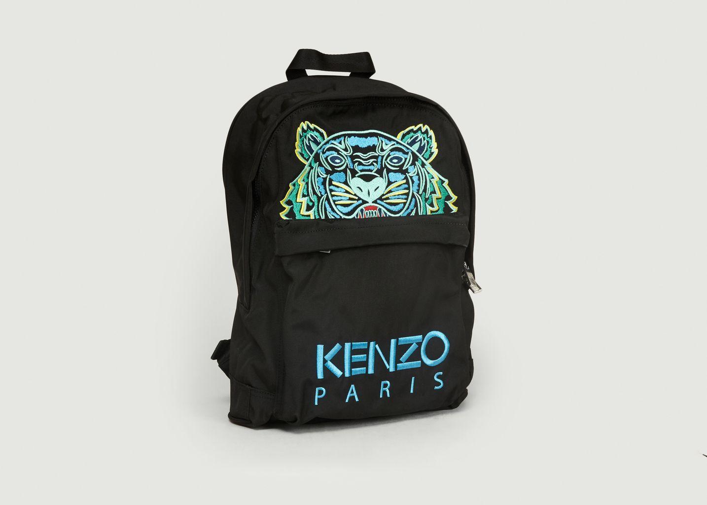 Sac à Dos Tigre - Kenzo