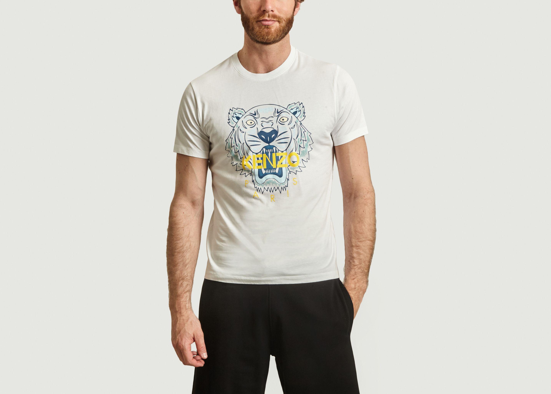 L Short Sleeves Black SIZE: S NEW BX Original Slim Fit T-shirt
