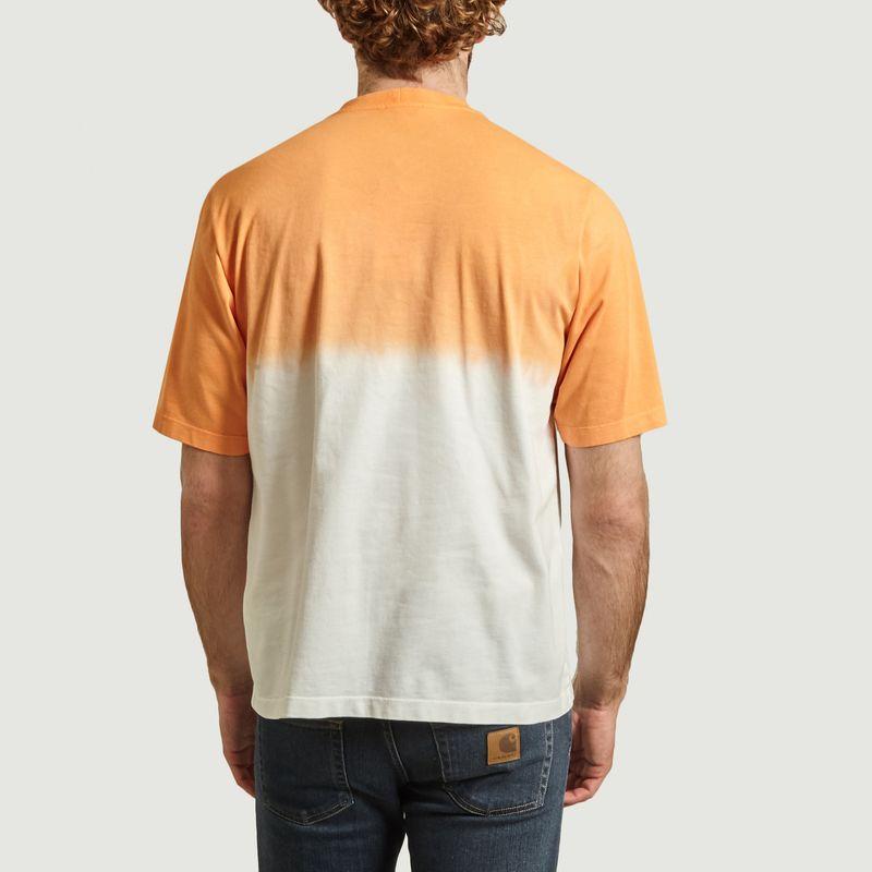 T-shirt Dip Dyz  - Kenzo