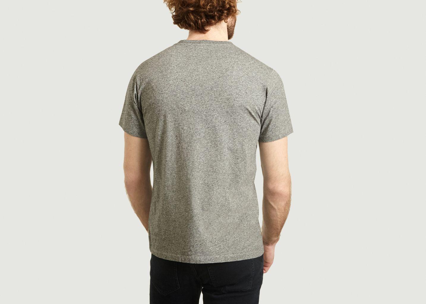 T-Shirt Tigre - Kenzo