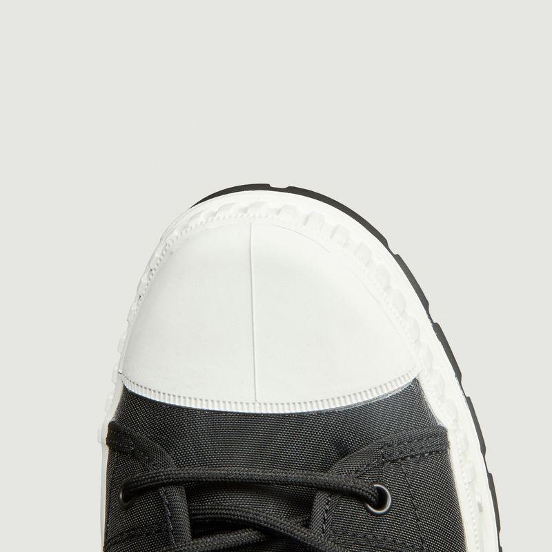 Sneakers Basses Pallashock Kenzo x Palladium - Kenzo