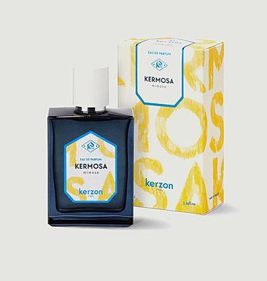 Kermosa perfume