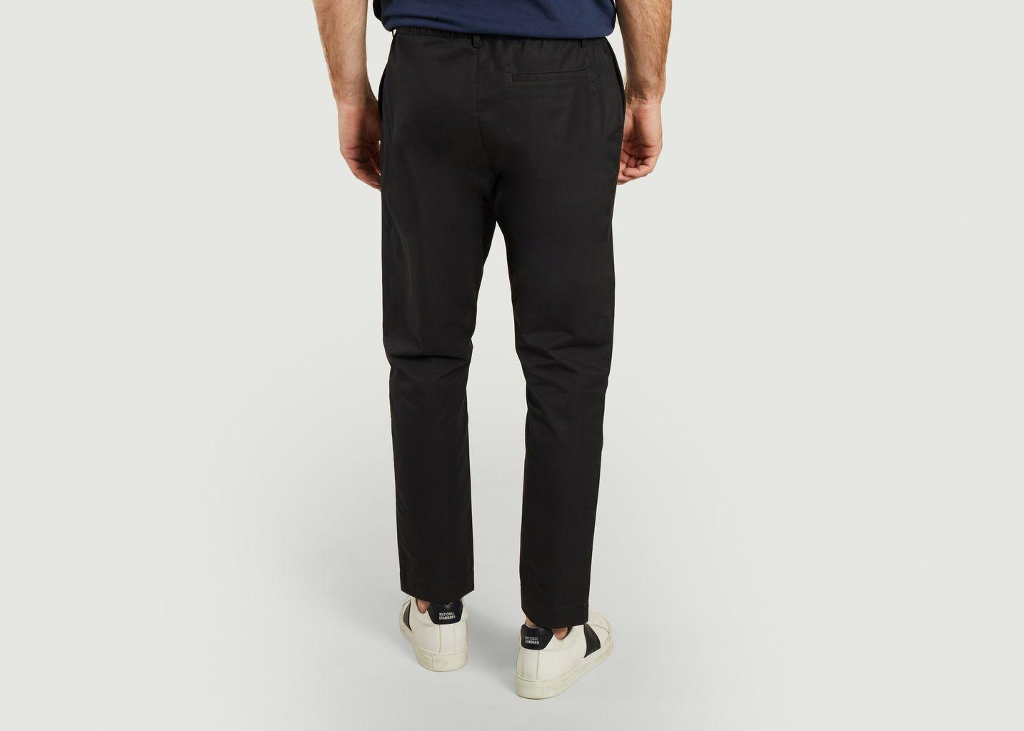 Pantalon déperlant Inverness - KESTIN