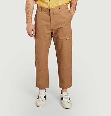 Pantalon déperlant Appin