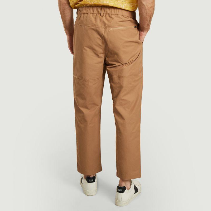 Pantalon déperlant Appin - KESTIN
