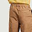 matière Pantalon déperlant Appin - KESTIN