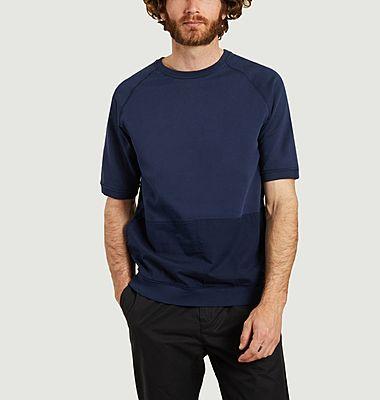 T-shirt Gala