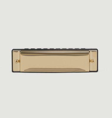 Kit Complet Harmonica à Assembler