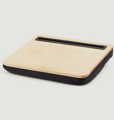 iBED Wooden Support