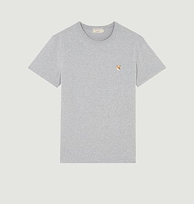 T-shirt classique Fox Head patch