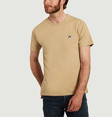 T-shirt classique Fox Head