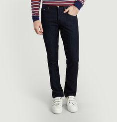 Parisian Jeans