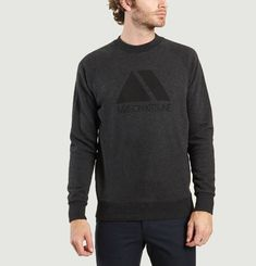 Sweatshirt Triangle
