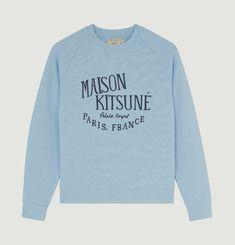 Palais Royal Sweatshirt