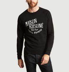 Sweatshirt MK