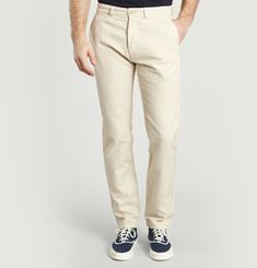 Perfect Chinos