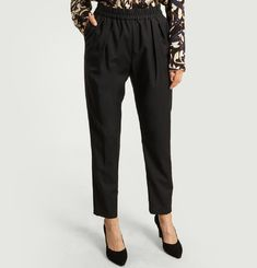 Jena Trousers