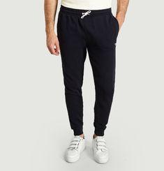 Pantalon De Jogging Renard Tricolore