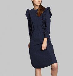 Maiko Dress