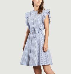 Haya Dress