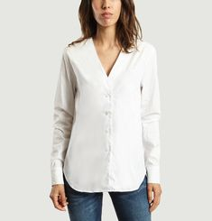 Diana Fox Blouse