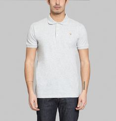 Fox Head Polo