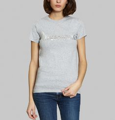 Parisian T-shirt