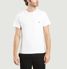 Renard T-shirt