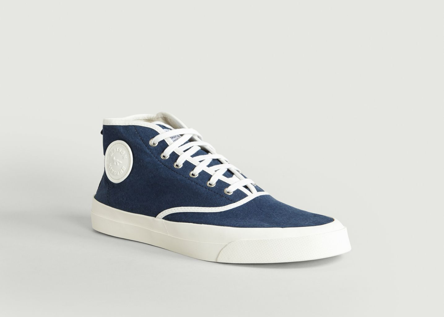 online store 19f64 ed751 33513253050-01BC-kitsune-bleachedhightopsneaker-01.jpg