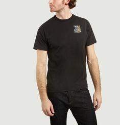 MK Monogram T-Shirt