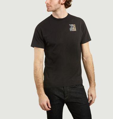 T-Shirt Monogramme MK