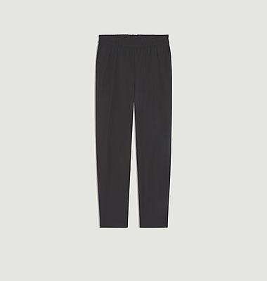 Pantalon taille élastiquée Jena