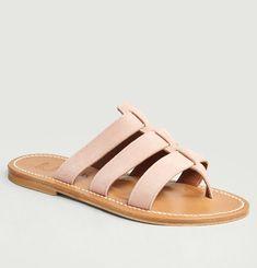 Sandales Dolon