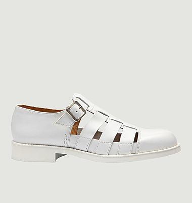 Sandale Dimori