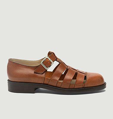 Sandale Dimori Oak