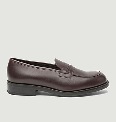 Dalior 2 loafers