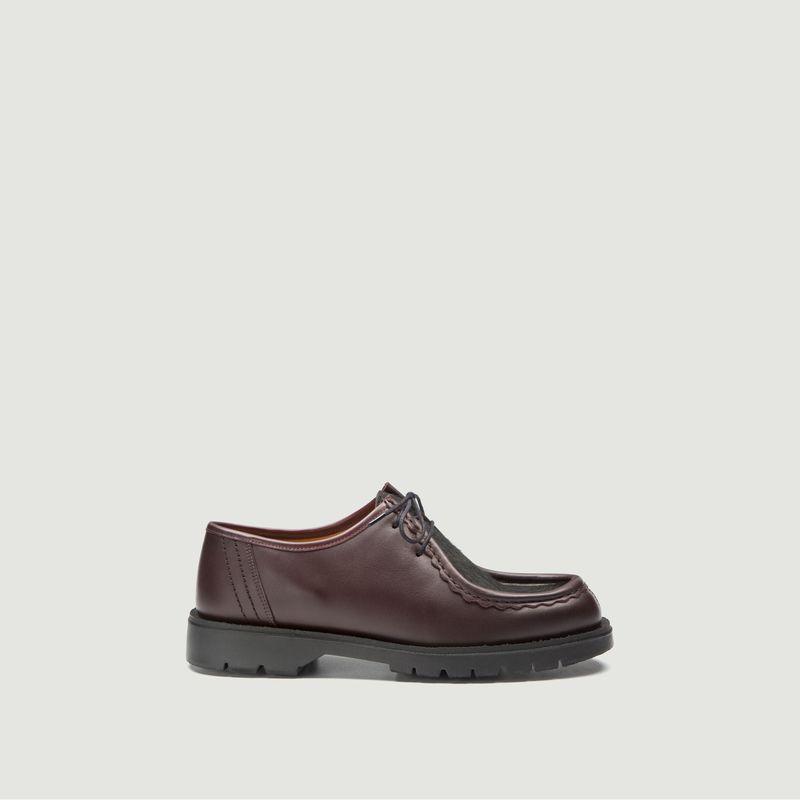 Chaussures Padrini lapin - Kleman