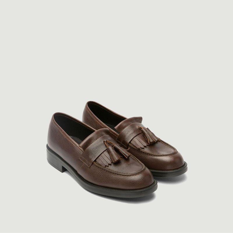Chaussures Olong végétal - Kleman