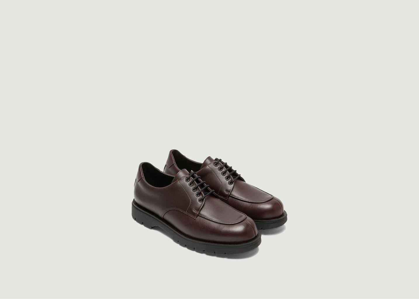 Chaussures Officier - Kleman